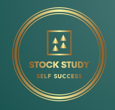 Stock Study